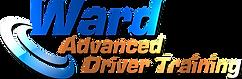 WardADT Logo