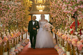 blossom wedding 1.jpg