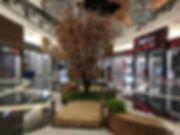 shopping mall 1.jpg