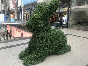 bunny eaton centre 2.jpg