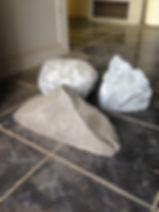 boulders5.JPG