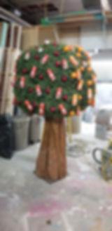 beer tree 3.jpg