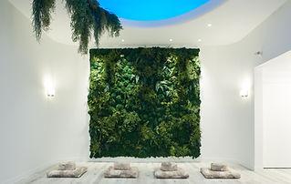 meditation centre 1.jpg
