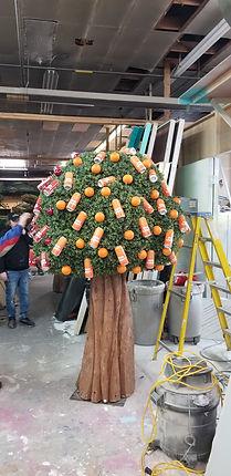 beer tree 2.jpg