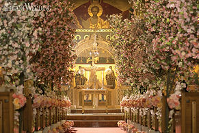 blossom wedding 2.jpg