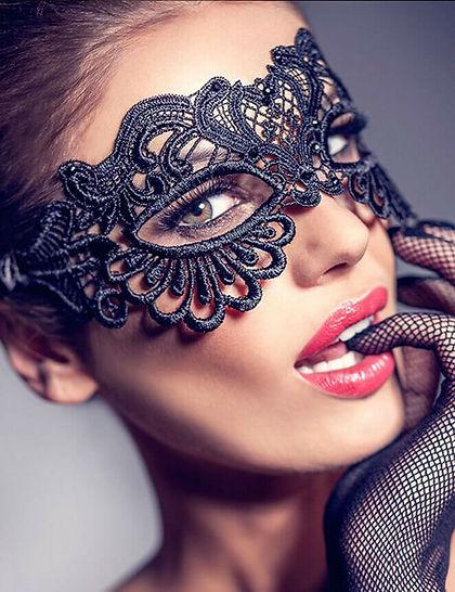 femme masque.jpg