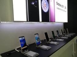 Boutique Samsung Galaxy ENA 2