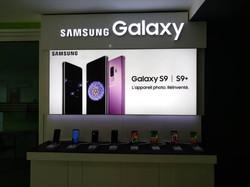 Boutique Samsung Galaxy ENA 4