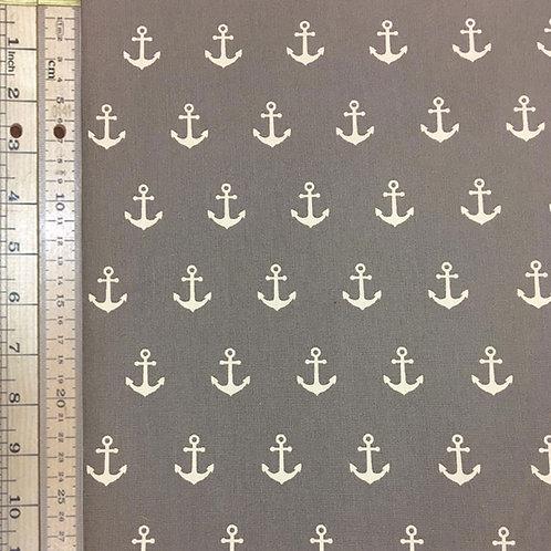 Grey Anchors