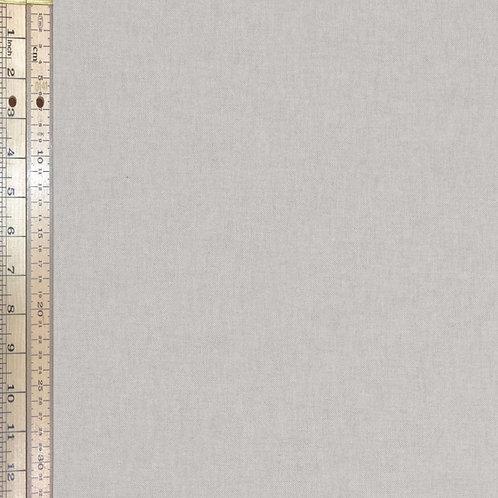 Plain Linen Panel Match
