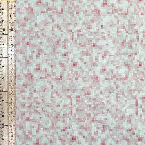 Pink Pixels