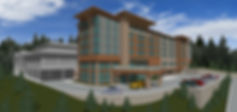 Hotel Render1c NO SIGN 3-7-19.jpg