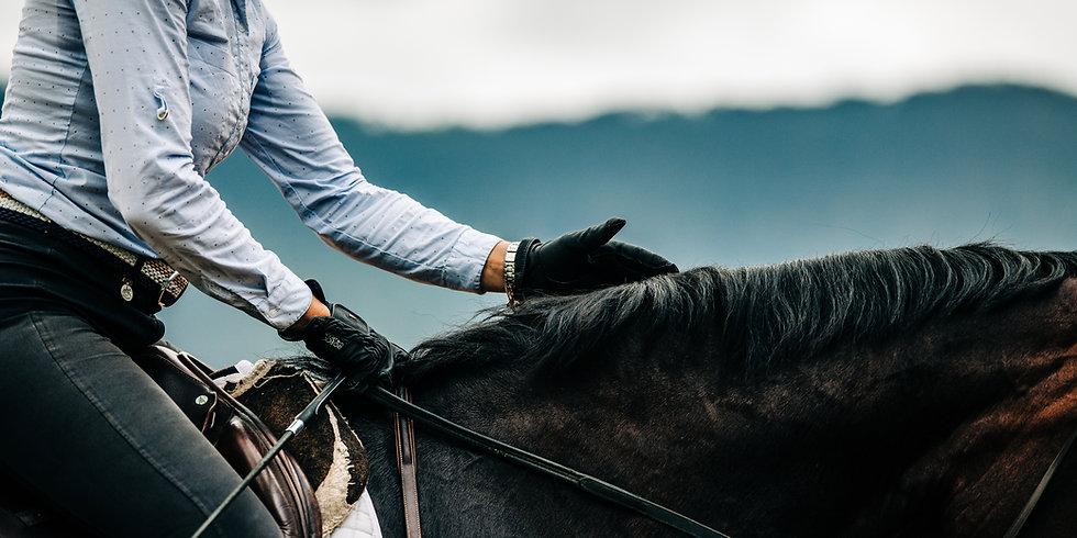 Charlotte Price CPM Equestrian.jpg
