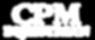 cpm logo white-01.png
