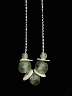 Bohemian-necklace-w