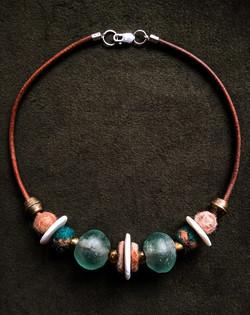 tribal-necklace-w