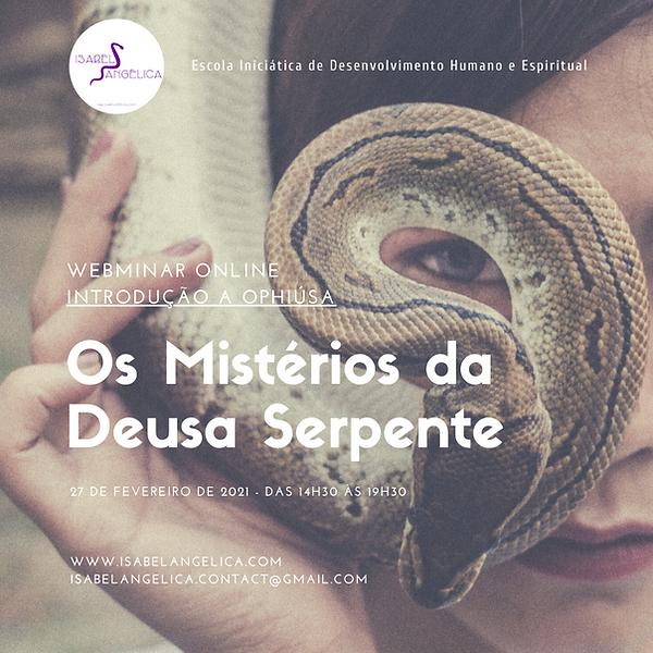 Os Misterios da Deusa Serpente.png