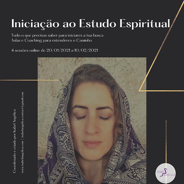 iniciação ao estudo espiritual.png