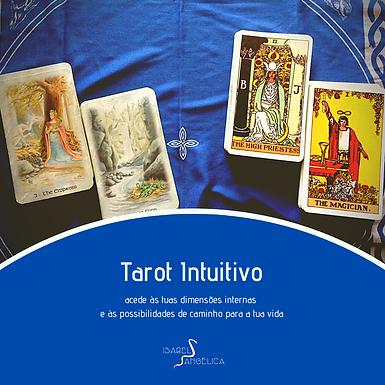 Tarot Intuitivo