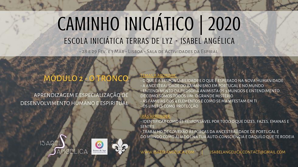 Caminho_Iniciático___2020.2.png