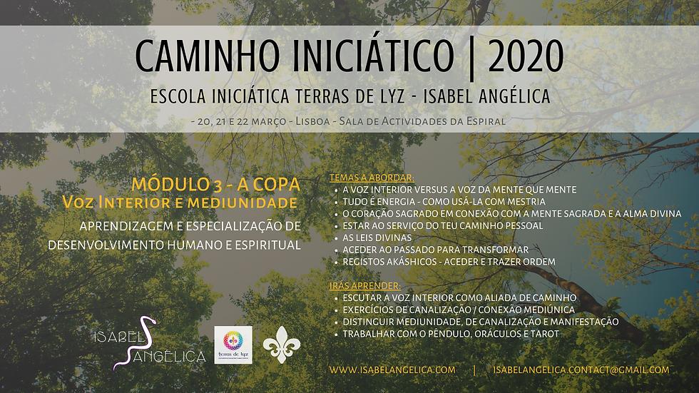 Caminho_Iniciático___2020_3.png