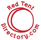 red-tent-v4-03.jpg