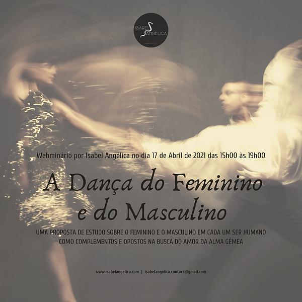 dança feminino e masculino.png