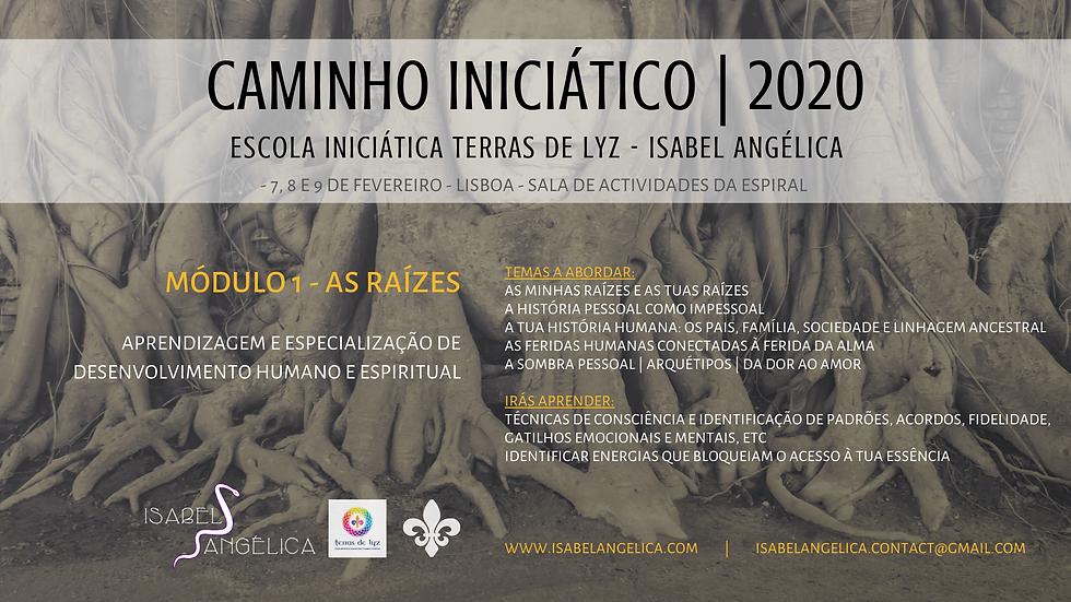 Caminho_Iniciático_ _2020.png