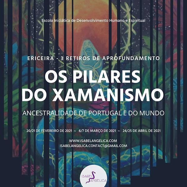 Pilares do Xamanismo.png