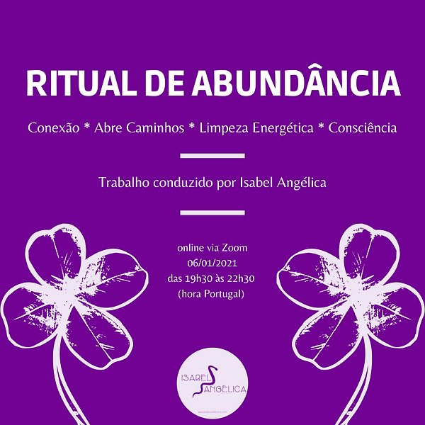 ritual de abundância-2.png