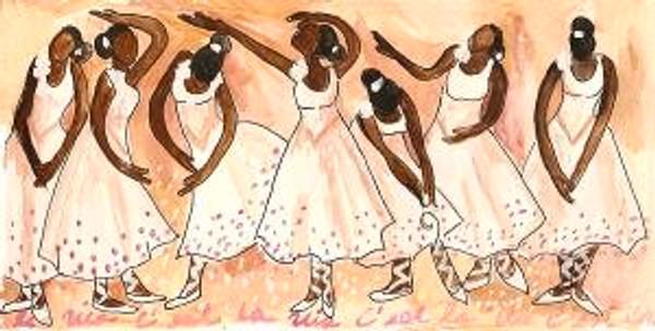 church-lady-dance-janie-mcgee