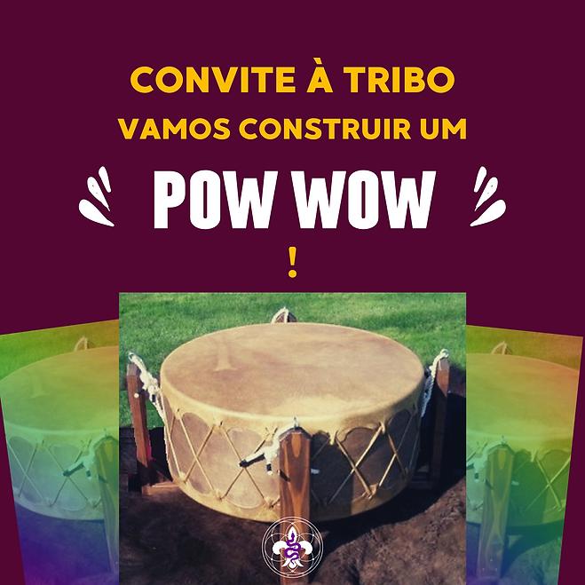 CONVITE À TRIBO.png
