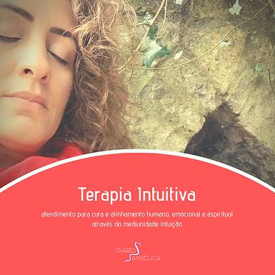 Terapia Intuitiva