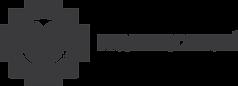 Logotipo_MdeRubí_Horizontal_oscuro.png