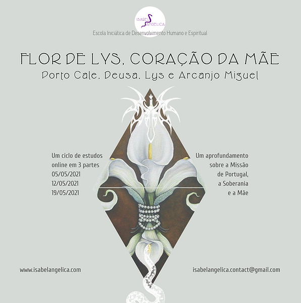 Flor de Lys Coracao da Mae.png