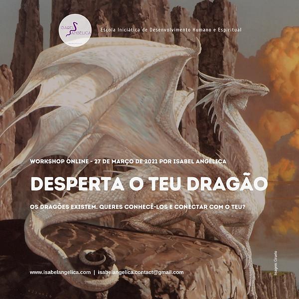 desperta o teu dragão.png