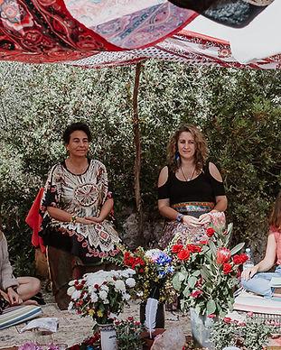 retiro Mama Andrea print-7.JPG