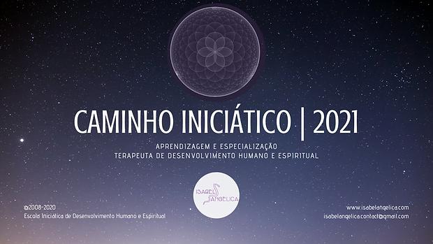 Caminho_Iniciático_2020.png