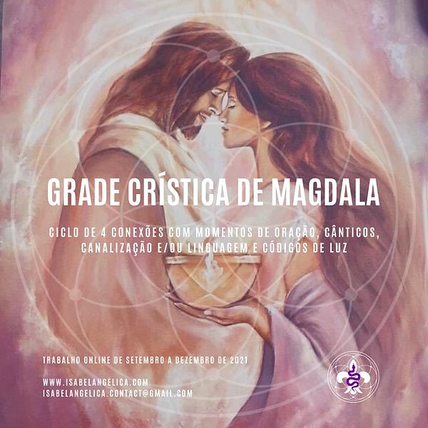 Grade Cristalina_final.png