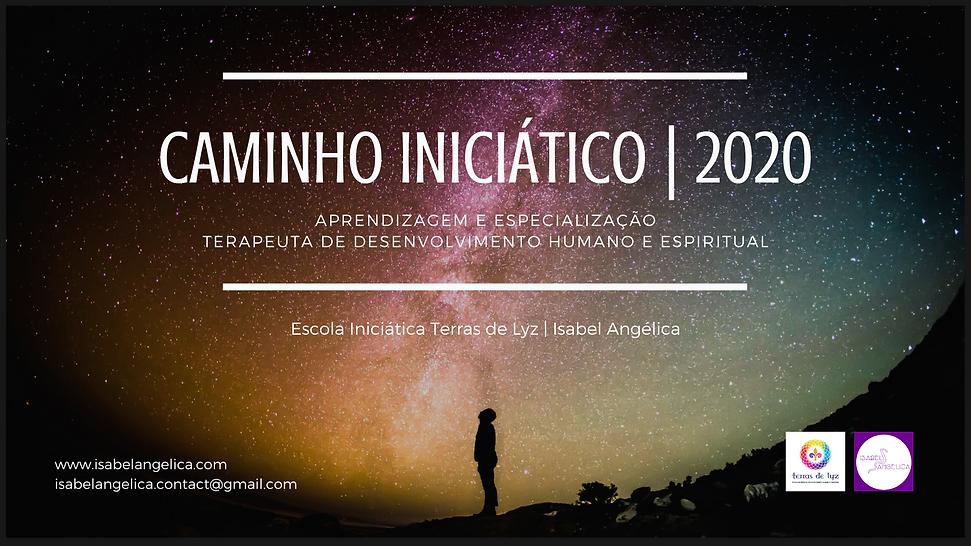 Caminho_Iniciático___2020.png