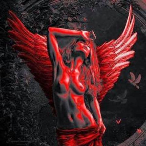 Lilith 111