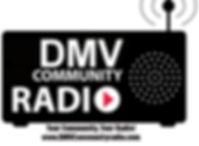 DMVCR logo_with slogan.jpg