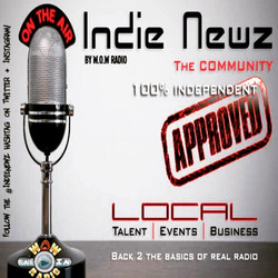 Facebook - Looking for some #Indienewz?? Checkout the posts coming up on our #In