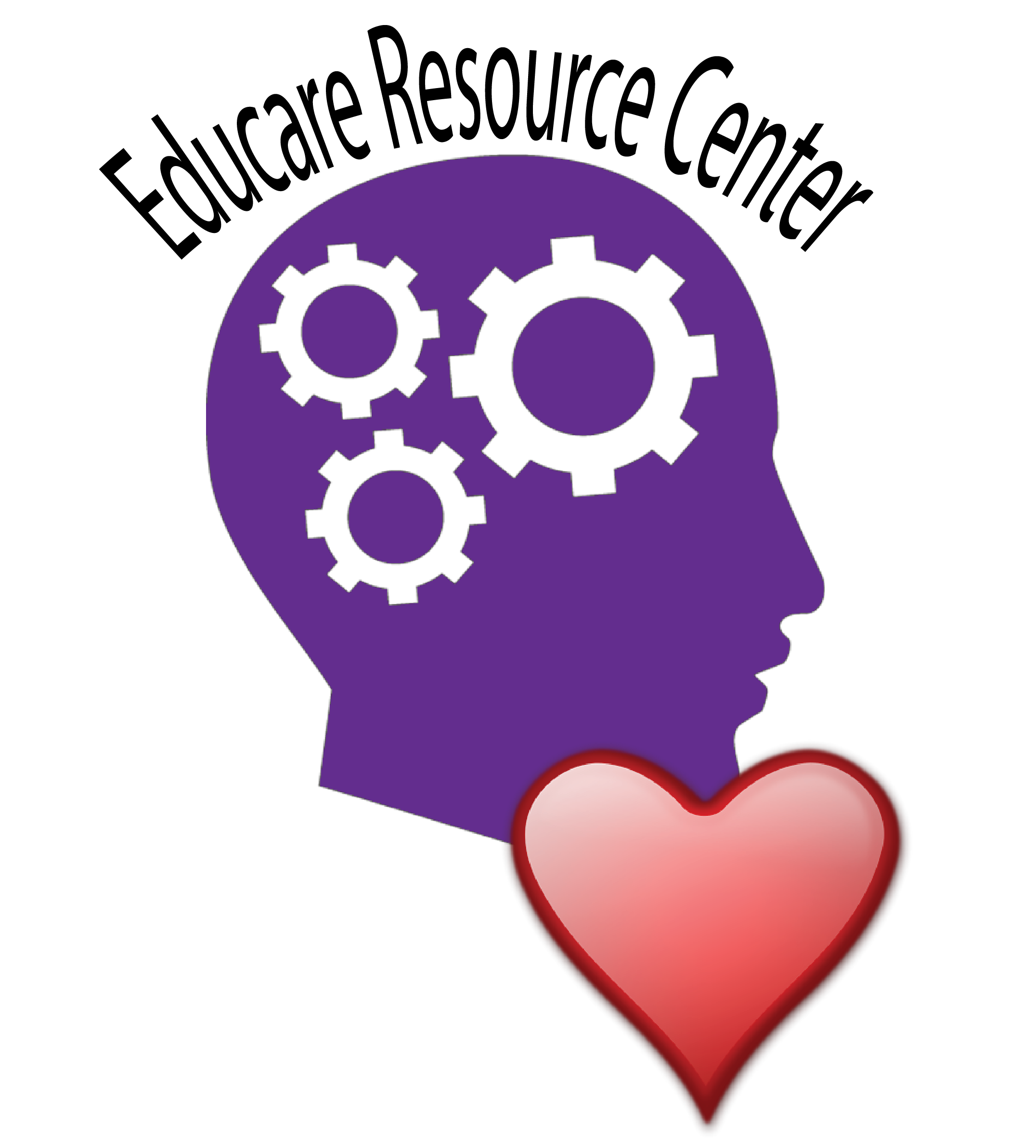 Educare Resource Center