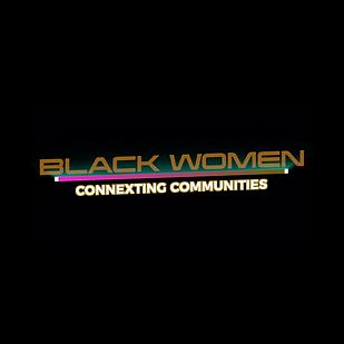 BWCC logo.png