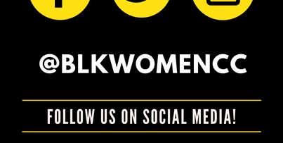 BWCC Social Media promo