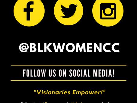 Follow @blkwomencc!