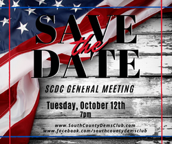 101221 SCDC Save the Date