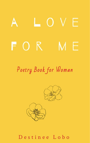 A Love For Me Poetry Book for Woman.png