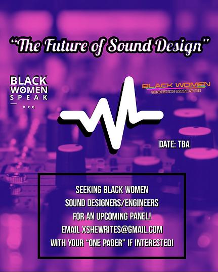 BWS promo flyer_sound design.png